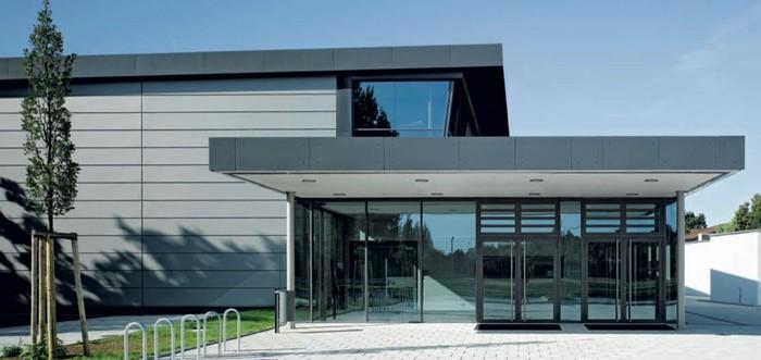 commercial steel windows steel windows and doors