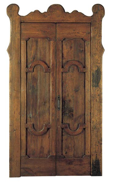 x supply doors antique building from il af quam farmhouse reclaimed old panel listing interior wood door salvaged architectural cottage