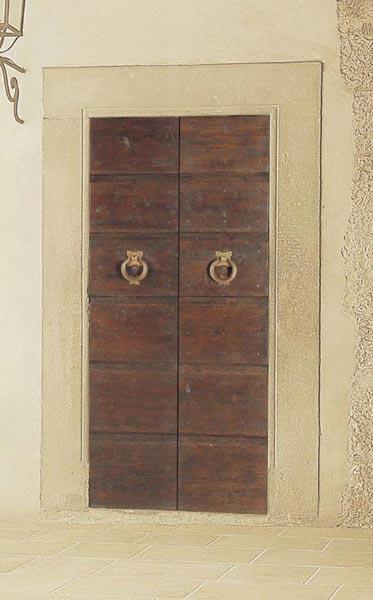 Anghiari Door & Antique Interior Doors