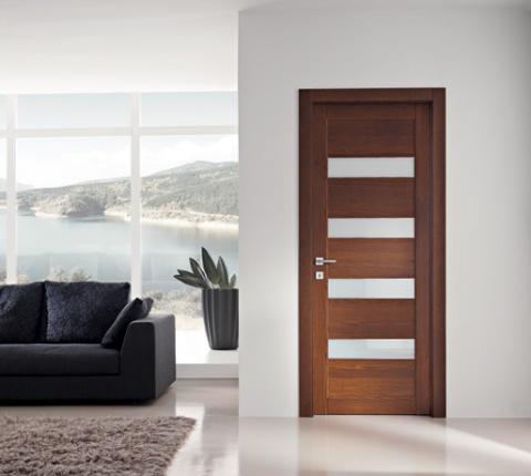 Interior Doors Gavisio 02