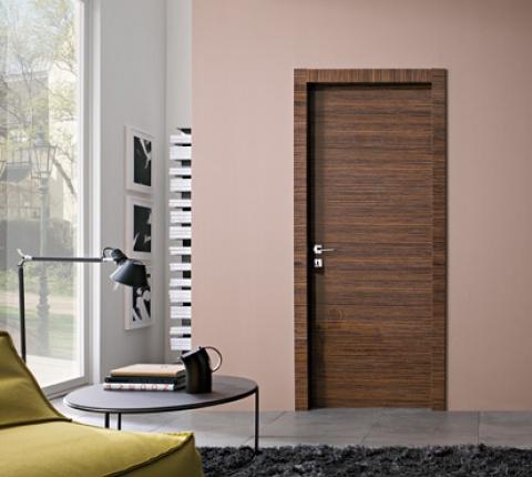 interior-doors-smart-08 & interior-doors-smart-08 - America Italiana