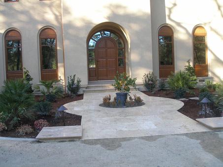 atherton-entry-door & atherton-entry-door - America Italiana