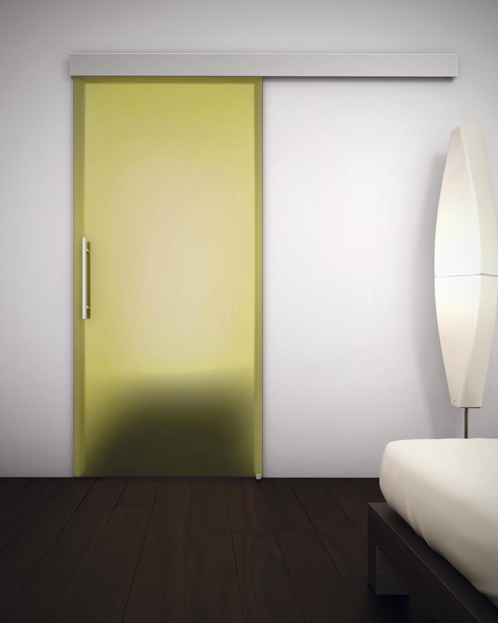 Lovely Sliding Doors Sinthesy Light 20